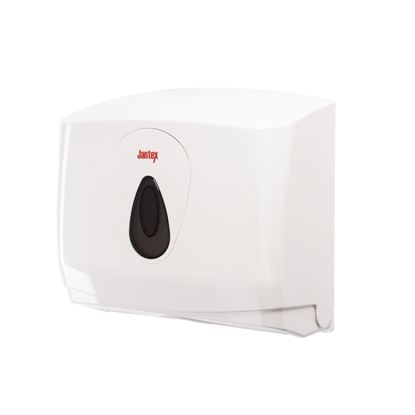 Picture of Jantex Hand Towel Dispenser
