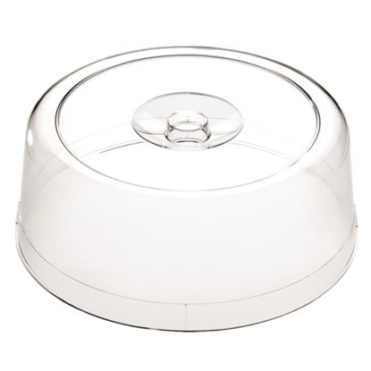 Picture of APS Pure cake platter lid