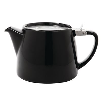 Picture of Forlife Stump Teapot 510ml