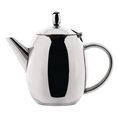 Picture of Olympia Richmond Teapot 1.75L