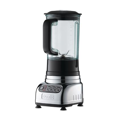 Picture of Dualit Vortec 2L Blender