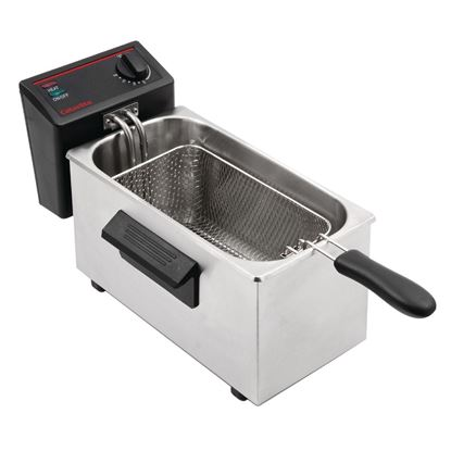 Picture of Buffalo Light Duty 3.5L Fryer