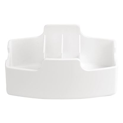Picture of Sachet Holder White