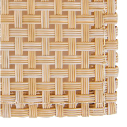 Picture of APS PVC Placemat Beige
