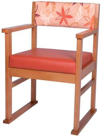 Picture for category Dining Chairs