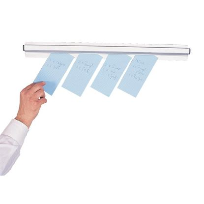 Picture of Vogue Tab Grabber 18in