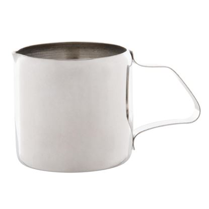 Picture of Concorde Cream & Milk Jug 140ml - Pk 6