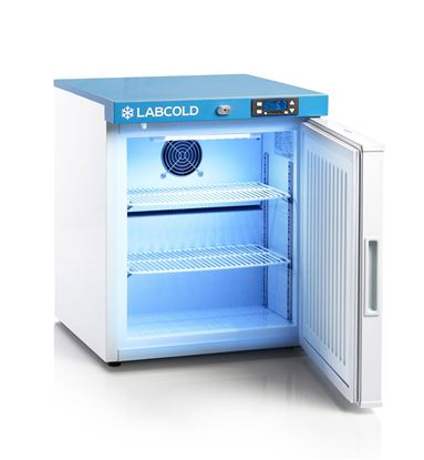 Picture of Pharmacy Refrigerators - 36L
