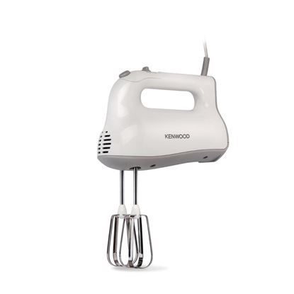 Picture of Kenwood Hand Mixer