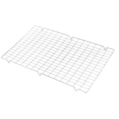 Picture of Cake Cooling Trays