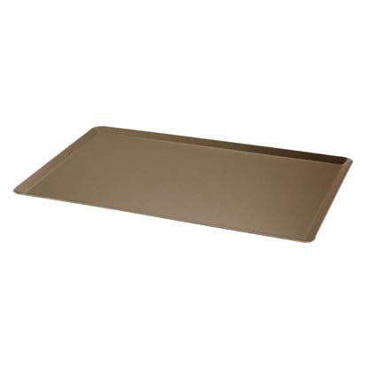 Picture of Bourgeat Blue Steel Patisserie Tray