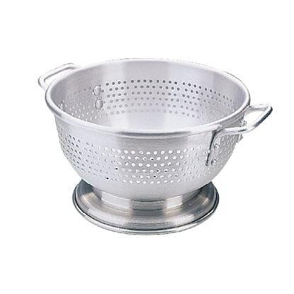 Picture of Vogue Colander 14in
