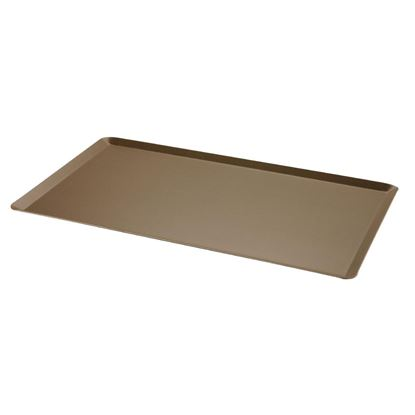 Picture of Non stick baking tray 530x325 gastronorm