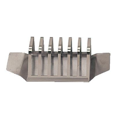 Picture of 6 Slot Toast Rack