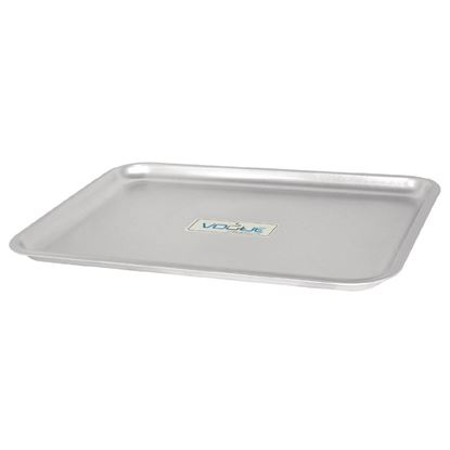 Picture of Alu. Baking Sheet 374mmx273mm