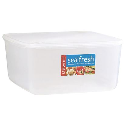 Picture of Seal Fresh Giant Container - 12 x 12 x 6.25""