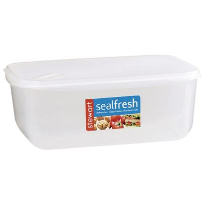 Picture of Seal Fresh Picnic Pack Container