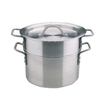 Picture of Alu Double Boiler Pan 9L