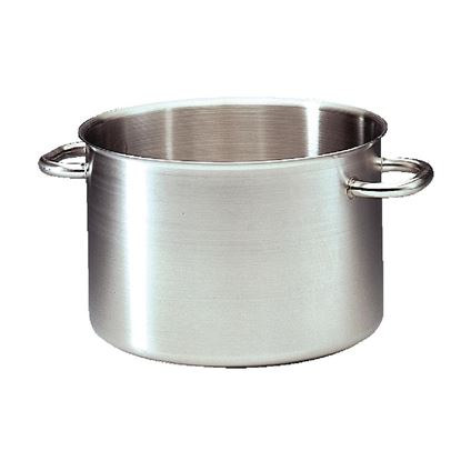 Picture of Bourgeat Boiling Pot 11Ltr