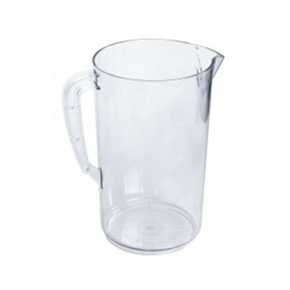 Picture of Beer Jug 2.3L
