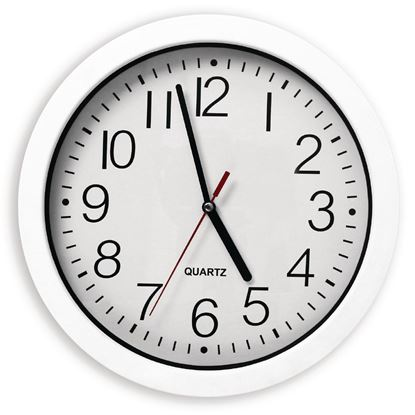 Picture of Kitchen Clock