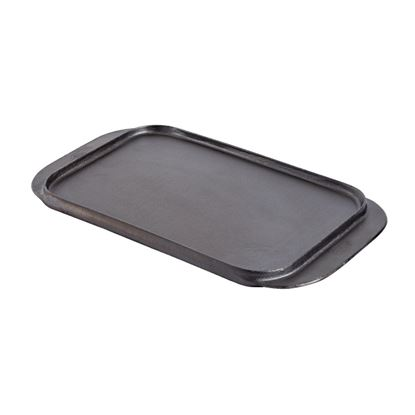 Picture of Vogue Reversible Double Griddle
