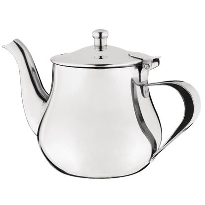 Picture of Arabian Tea Pot (500ml)