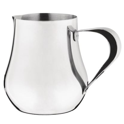 Picture of Arabian Milk Jug
