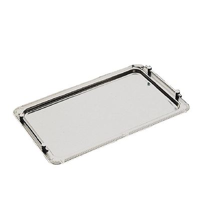 Picture of APS 1/1 GN Stacking Buffet Tray