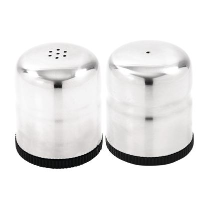 Picture of Mini Salt & Pepper Set