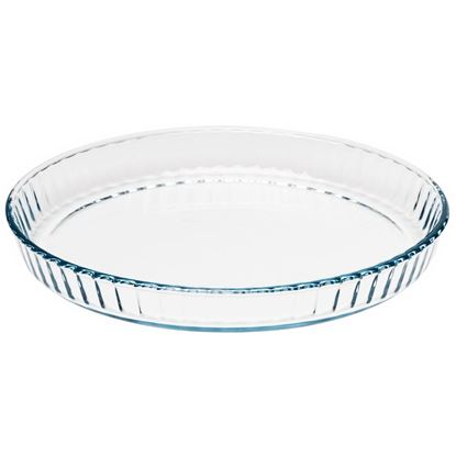 Picture of Pyrex Quiche Dish - 27cm Dia
