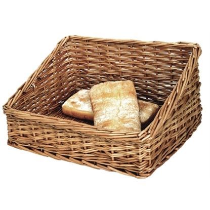 Picture of Bread Display Basket