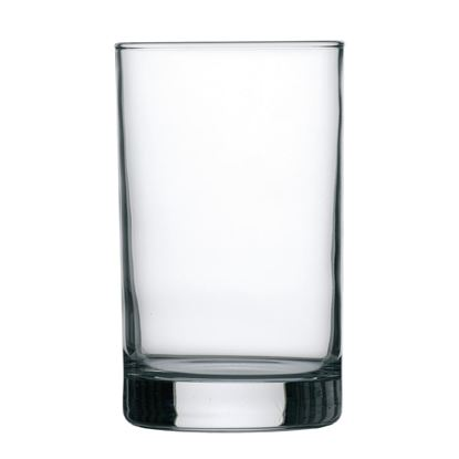 Picture of Arcoroc Hi Ball Glasses 230ml (48)