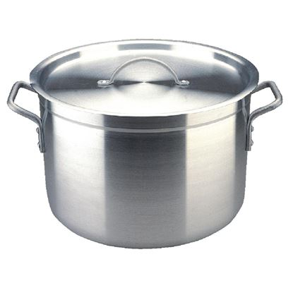 Picture of Deep Boiling Pot 15.1L