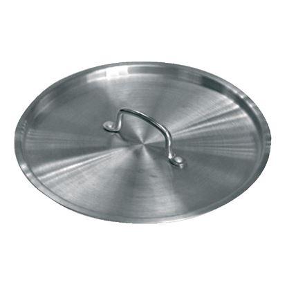 Picture of Stock Pot Lid 300mm