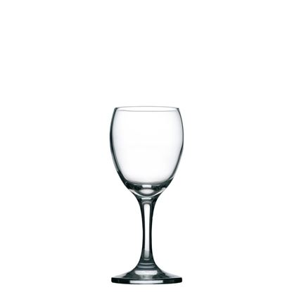 Picture of Imperial Wine Glass 200ml (24)