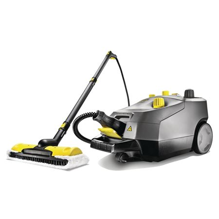 Picture for category Steam Cleaners