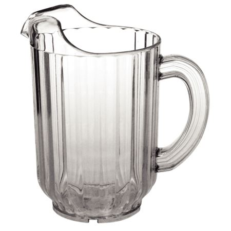 Picture for category Drinks Jugs