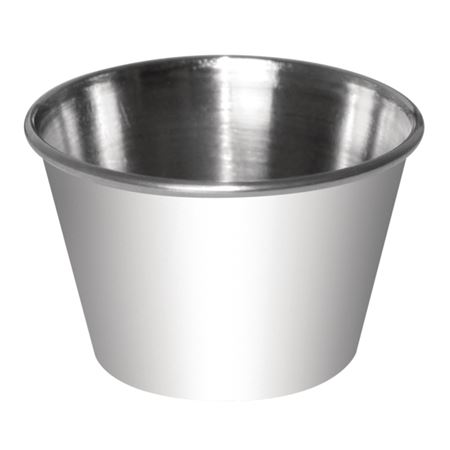 Picture for category Sauce pots