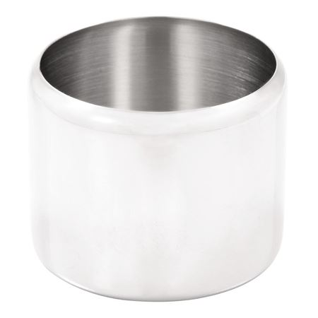 Picture for category Sugar bowl