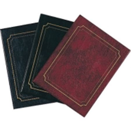 Picture for category Place Mats