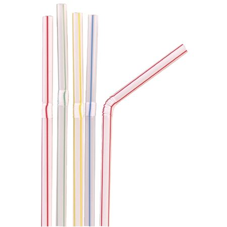 Picture for category Straws