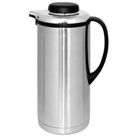 Picture for category Vacuum Jugs
