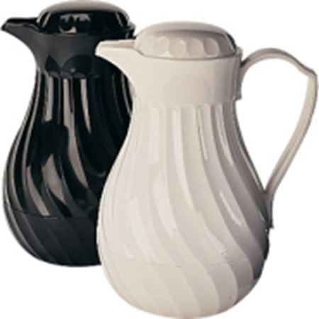 Picture for category Coffee Pots