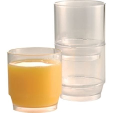 Picture for category Fruit Juice Glasses