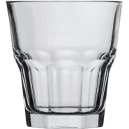 Picture for category Rocks Glasses