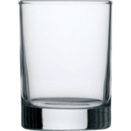 Picture for category High Ball Glasses