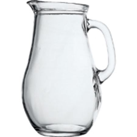 Picture for category Jugs
