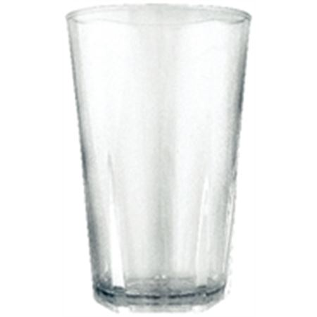 Picture for category Polycarbonate Glassware