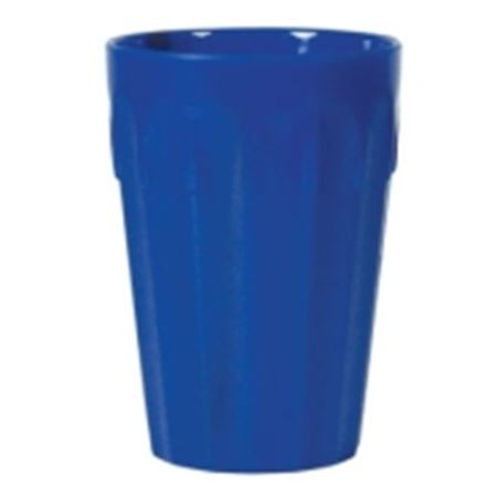 Picture for category Tumblers